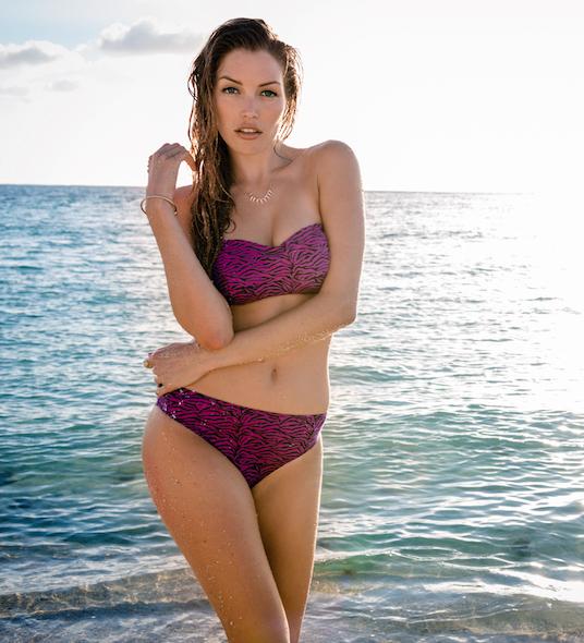 Sweet Anita Bikini