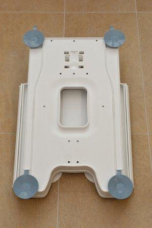 Sollevatore Per Vasca Da Bagno Bellavita Sollevatori Per Vasca Da Bagno Sollevatori Elettrici Idraulici Orthomedical Di Musso Katia
