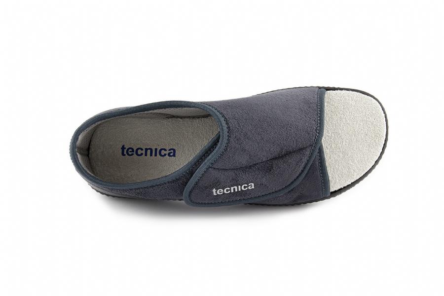 timeless design f5c40 ffdbf Calzatura per riabilitazione e post operatoria TECNICA 4T ...
